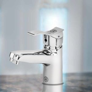 شیرآلات قهرمان مدل آبشار1